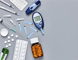 Study: As a diagnostic test, A1C often misses diabetes