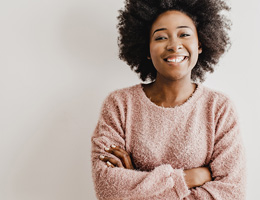 What women can do to prevent cervical cancer