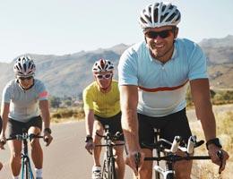 Heart screenings could prevent triathlon deaths