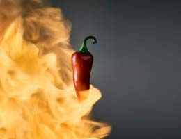 Chronic acid reflux linked to head and neck cancers