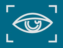 9 facts about cataracts