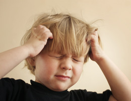 Top tips for avoiding a lice outbreak at your house