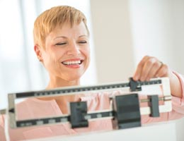 Weight-loss surgery may cut cancer risk by a third in women