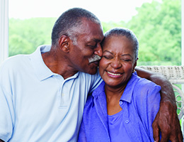 Marriage may help people survive heart problems