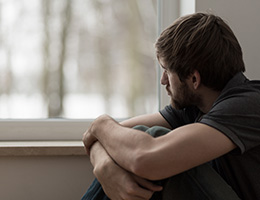 6 tips for coping with holiday grief