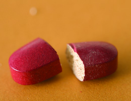 Taking ibuprofen? Don't take more than you should