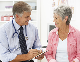 Does prediabetes put your heart in danger?