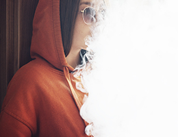The vaping illness: What we know so far