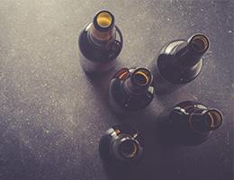 Binge drinking may harm young hearts