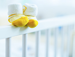 5 crib safety moves every parent should know