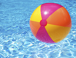 Pools and kids: Do you follow these safety musts?