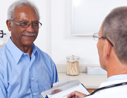 Why your drugs need a checkup