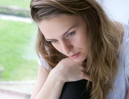 Self-inflicted injuries are skyrocketing among young females