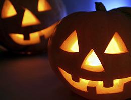 5 tips for safe pumpkin carving