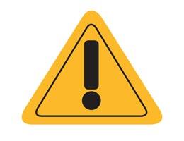 FDA warns against use of kratom