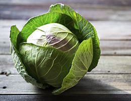 5 ways to celebrate cabbage this St. Paddy's Day