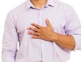 Atrial fibrillation: Why you shouldn't ignore a fluttering heart