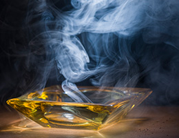 Marijuana: A gateway to smoking tobacco?